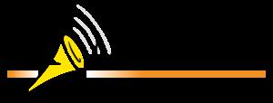 Logo Promulgar